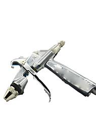 painovoiman ase ruostumaton teräs rg-3l