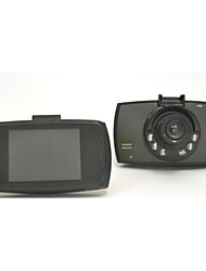 Multi Function HD Night Vision 1080n H300