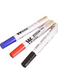 whiteboard caneta caneta whiteboard uma caixa de 3 de água branca