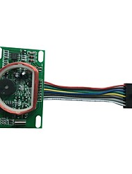57EM Intelligent Lock Circuit Board