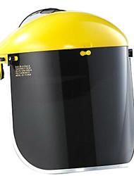 électrique masque de soudage