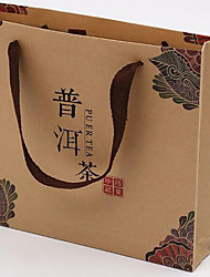 Factory-Made Bag Gift Bags Kraft Paper Bags Shopping Bag Customized Clothing