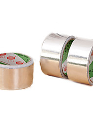 1 Creative Kitchen Gadget / Multi-Função Alumínio Utensílios de Especialidade