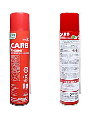 Carburetor Cleaner Throttle Cleaning Agent Strong Decontamination, Cleaning Does Not Hurt The Hand