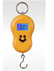 Home Essential Convenient Electronic Scales