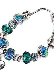 Fashion Bangles For Women 2016 Love Bracelet Crystal Diy Stone Bracelet Bead Bracelet Cuff Bracelets Bracelet Femme
