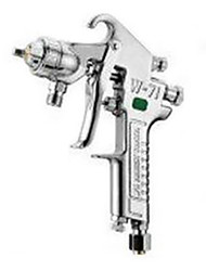Kang Dachang Recommended Iwata W-71 280 Airless Spray Gun Quality Assurance