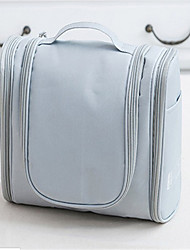 Women Acrylic Casual Carry-on Bag