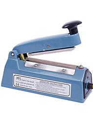 Machine d'étanchéité en plastique (ac 220v-50hz)