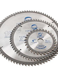 Hard Alloy Saw Blade for Wood