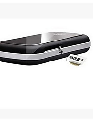 Long Standby  / GPS Locator / Vehicle Tracker / Anti Lost / Super Magnetic