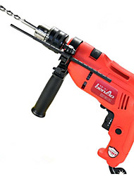 Power Drill(Plug-in  AC - 220V -1200W)