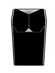 miniatura instalação gratuita posicionador de espera longa impermeável magnética GPS de alarme de carro por satélite