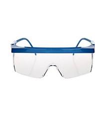 anti impacto óculos de proteção transparentes