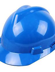 Pe Helmet