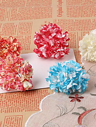The Simulation Paper Flowers The Simulation Flower Wedding Decoration