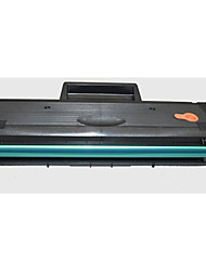 cartuchos cartuchos de capacidade da impressora lj1680 m7105 ld1641h Lenovo