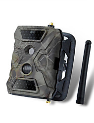 2.6C Willfine Forest Cameras Scouting Camera Hunting Camera Trail Camera