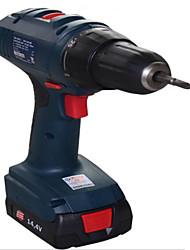 Wholesale Supply Genuine Original Bosch Power Tools T Series Tsr 1440 Lithium Drill Electric Screwdriver