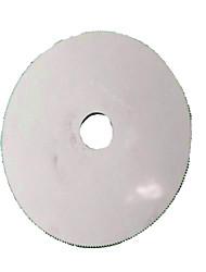 Kreissägeblätter, Bügelsäge Wolfram Film, Cutter 150 * 32 * 0,7, Legierungen