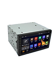 3862w registro de navegación GPS integrado de vehículo dvd wifi bluetooth retrovisor conducir