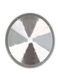carbure de lames de scie (niveau décoratif 255x25.4x2.8x120)