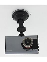 3,2 pouces surveillance de stationnement grand écran hd 170 degrés enregistreur grand angle de vision nocturne d'entraînement