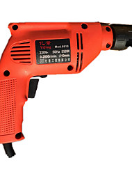 Power Plug Drill(Plug-in AC - 220V)