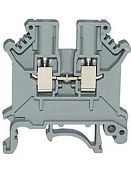 Terminal universal VK-3N resistor uk-3N