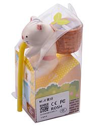 Brinquedos Para meninos discovery Toys exibição do modelo Branco