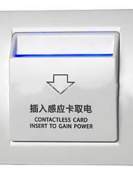 IntelliSense prf102 - б низкой частоты электрический выключатель