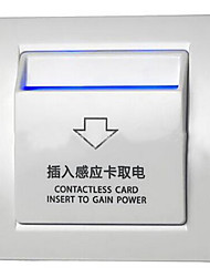 intellisense prf102 - interruptor elétrico de baixa frequência b