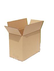 expressar as caixas (um conjunto de 18)