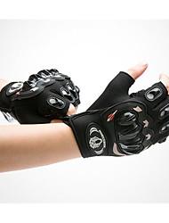 падение ударил по мотокроссу перчатки летние перчатки рыцаря