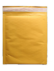 The Most Professional Manufacturer Of Kraft Bubble Bags Kraft Bubble Envelopes A Bag Ten