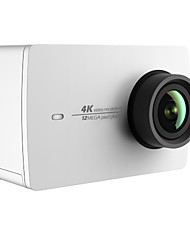 International Version Xiaomi Yi II 4k Sports Action Camera