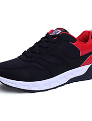 Men's Shoes Air Cushion Sport Casual Fashion Shoes