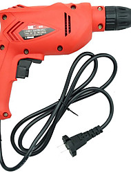 Rechargeable  Drill(Plug-in AC - 220V)