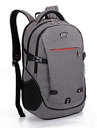 Backpack / Hiking & Backpacking Pack / Laptop Pack Camping & Hiking  / Performance / Leisure