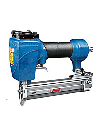 Other Types Of Power Supply Ff-F30 Straight Nailer