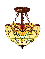 40 Unterputz ,  Tiffany Andere Feature for LED / Designer Glas Kinderzimmer / Eingangsraum / Korridor / Garage