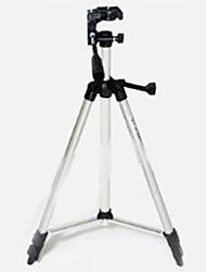WT330A Teleskop / Kamera-Stativ-Pakete maximale Höhe von 1,35 bis senden m