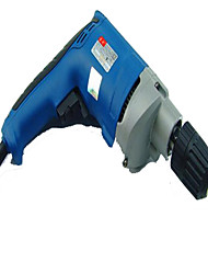 Supply Hand Drill J1Z-Ff07-10 Selling Power Tools Screwdriver Screwdriver Reverse Speed Multifunction
