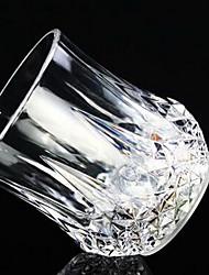 освещение с водой красочный привело чашка рефлектора творческой партии ананасов чашка
