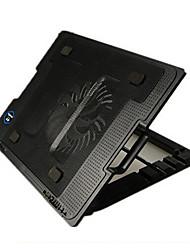 портативный компьютер кулер охлаждающий вентилятор охлаждения стойки опорной плиты