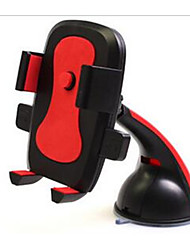 Car Navigation Holder Car Phone Holder Sucker Creative Outlet Car Phone Holder Car Holder