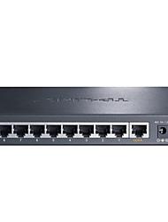 TP-Link USB 9 Professionell Kompakt