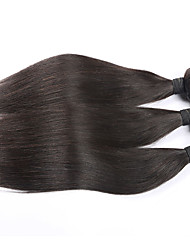 Brazilian Virgin Hair Straight 3 Bundles Straight Brazilian Hair Bundles Human Hair Extensions Brazilian Straight Hair