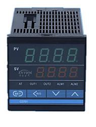 постоянная регулятор температуры (штекер в переменном-100-240; Диапазон рабочих температур: 0-400 ℃)