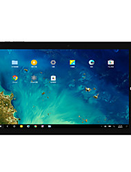 Hi10 Pro 10.1 pulgadas Android 5.1 Windows 10 Quad Core 4GB RAM 64GB ROM 2.4GHz Doble sistema de tableta